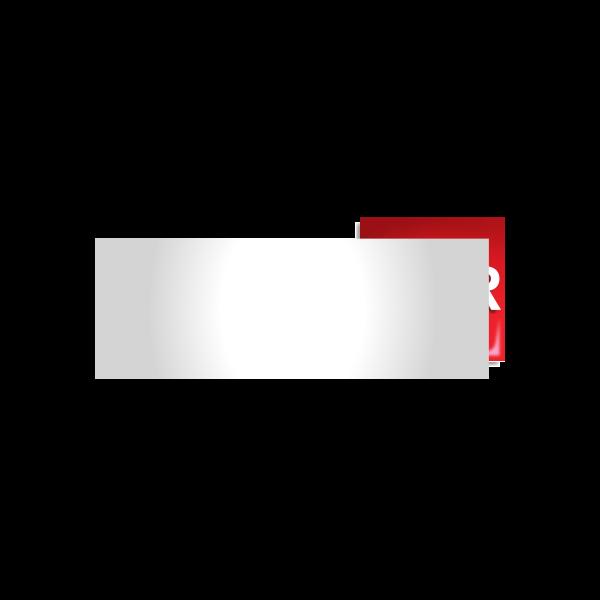 Espace SFR Logo ,Logo , icon , SVG Espace SFR Logo