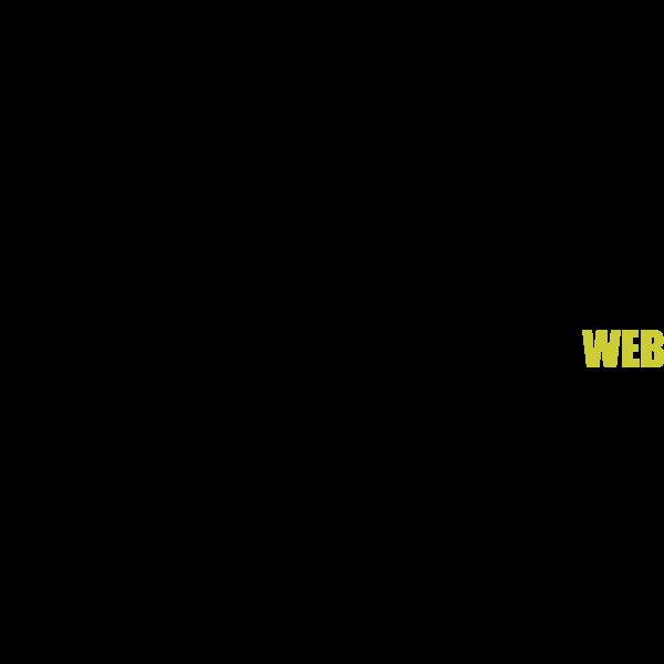 Especie Soluзхes Web Logo ,Logo , icon , SVG Especie Soluзхes Web Logo