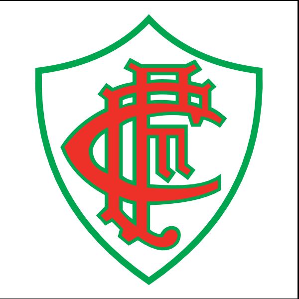 Esporte Clube Fluminense de Arroio do Tigre-RS Logo ,Logo , icon , SVG Esporte Clube Fluminense de Arroio do Tigre-RS Logo