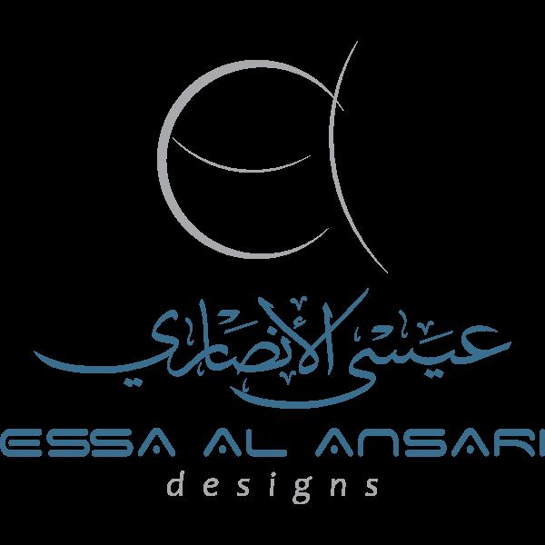 Essa Al Ansari Logo ,Logo , icon , SVG Essa Al Ansari Logo