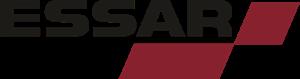 essar communications (india) limited Logo ,Logo , icon , SVG essar communications (india) limited Logo