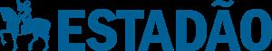 Estadão Logo ,Logo , icon , SVG Estadão Logo