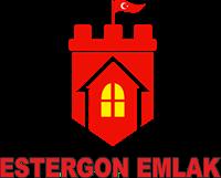 Estergon Emlak Logo ,Logo , icon , SVG Estergon Emlak Logo