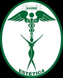 Estética Logo ,Logo , icon , SVG Estética Logo