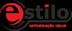 Estilo Comunicação Visual Logo ,Logo , icon , SVG Estilo Comunicação Visual Logo