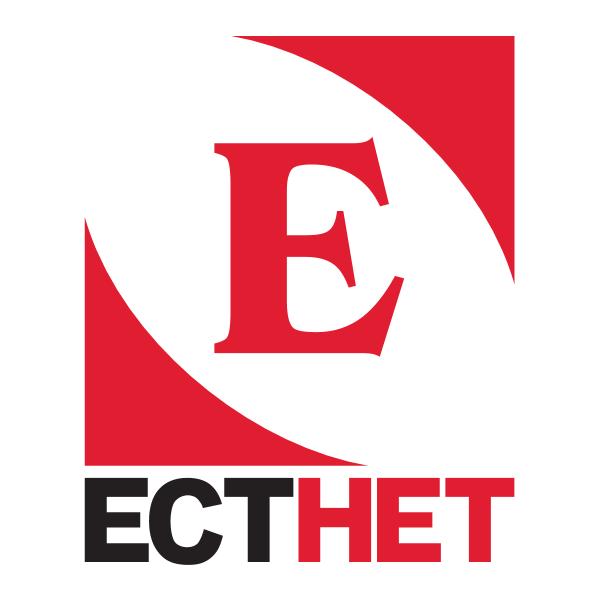 Estnet Logo ,Logo , icon , SVG Estnet Logo
