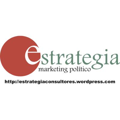 ESTRATEGIA -MARKETING POLITICO- Logo ,Logo , icon , SVG ESTRATEGIA -MARKETING POLITICO- Logo
