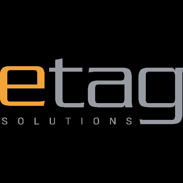 etag Logo ,Logo , icon , SVG etag Logo