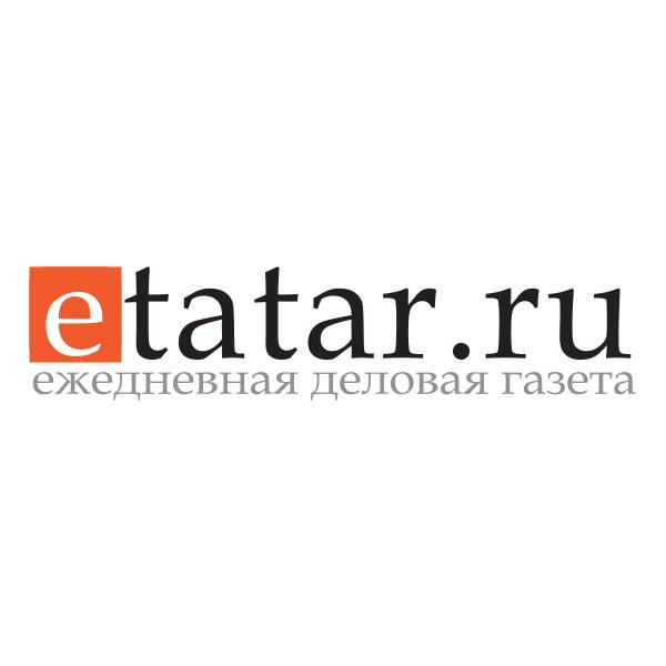 etatar.ru Logo ,Logo , icon , SVG etatar.ru Logo