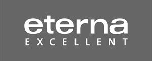 Eterna Mode Logo ,Logo , icon , SVG Eterna Mode Logo