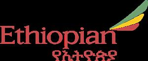 Ethiopian Airlines Logo ,Logo , icon , SVG Ethiopian Airlines Logo