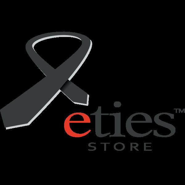 eties store Logo ,Logo , icon , SVG eties store Logo