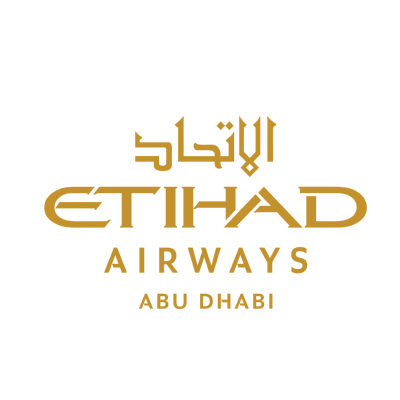 etihad airways ,Logo , icon , SVG etihad airways