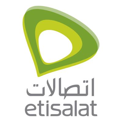 شعار Etisalat Misr , اتصالات مصر , مصر ,Logo , icon , SVG شعار Etisalat Misr , اتصالات مصر , مصر