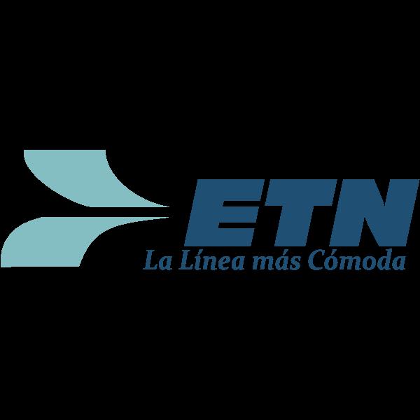 ETN Logo ,Logo , icon , SVG ETN Logo
