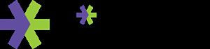 ETRADE FINANCIAL Logo ,Logo , icon , SVG ETRADE FINANCIAL Logo