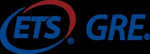ETS GRE Logo ,Logo , icon , SVG ETS GRE Logo