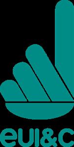 Eu Ideias & Criações Logo ,Logo , icon , SVG Eu Ideias & Criações Logo