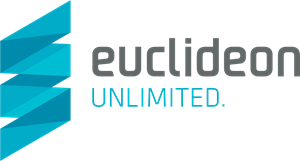 Euclideon Logo ,Logo , icon , SVG Euclideon Logo
