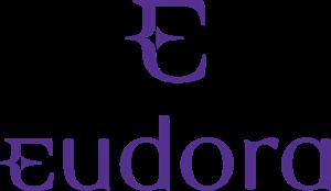 Eudora Logo ,Logo , icon , SVG Eudora Logo