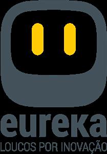 Eureka – Loucos por Inovação Logo ,Logo , icon , SVG Eureka – Loucos por Inovação Logo