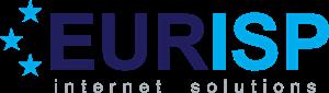 EURISP Internet Solutions Logo ,Logo , icon , SVG EURISP Internet Solutions Logo