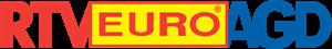 EURO RTV AGD Logo ,Logo , icon , SVG EURO RTV AGD Logo