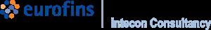 Eurofins Logo ,Logo , icon , SVG Eurofins Logo