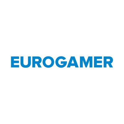 Eurogamer Logo ,Logo , icon , SVG Eurogamer Logo