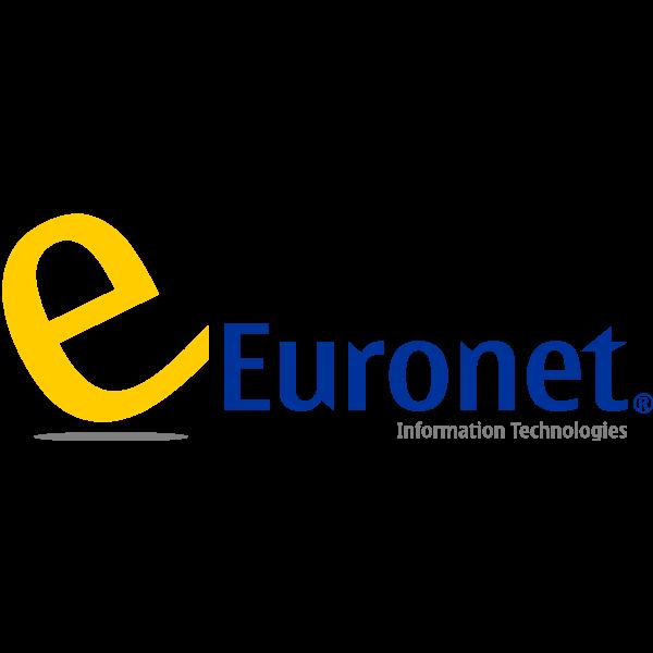 Euronet Logo ,Logo , icon , SVG Euronet Logo