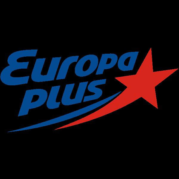 Europa Plus Logo ,Logo , icon , SVG Europa Plus Logo