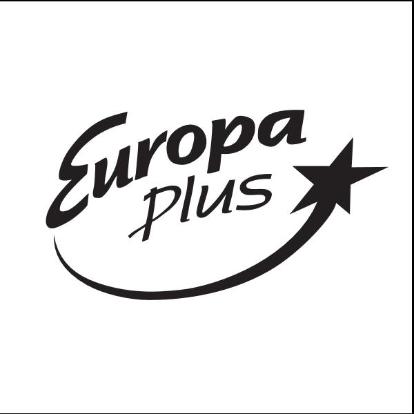 Europa Plus Radio Logo ,Logo , icon , SVG Europa Plus Radio Logo