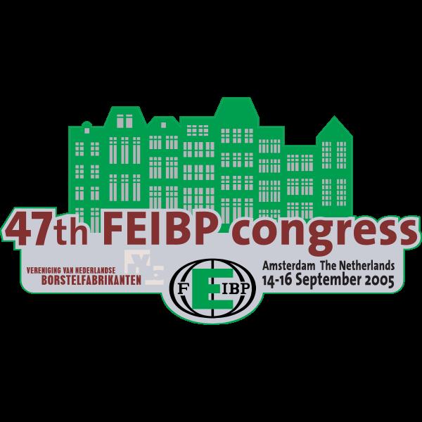 European Brushware Federation Logo ,Logo , icon , SVG European Brushware Federation Logo