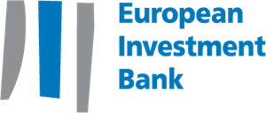 European Investment Bank Logo ,Logo , icon , SVG European Investment Bank Logo
