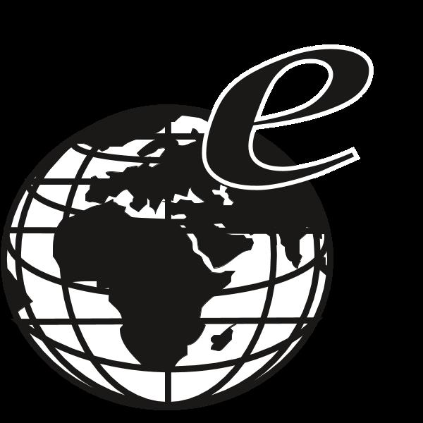 Europlast Logo ,Logo , icon , SVG Europlast Logo