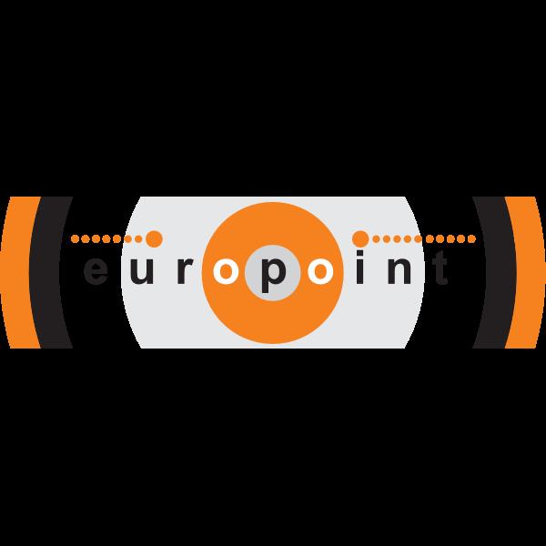 Europoint Logo ,Logo , icon , SVG Europoint Logo
