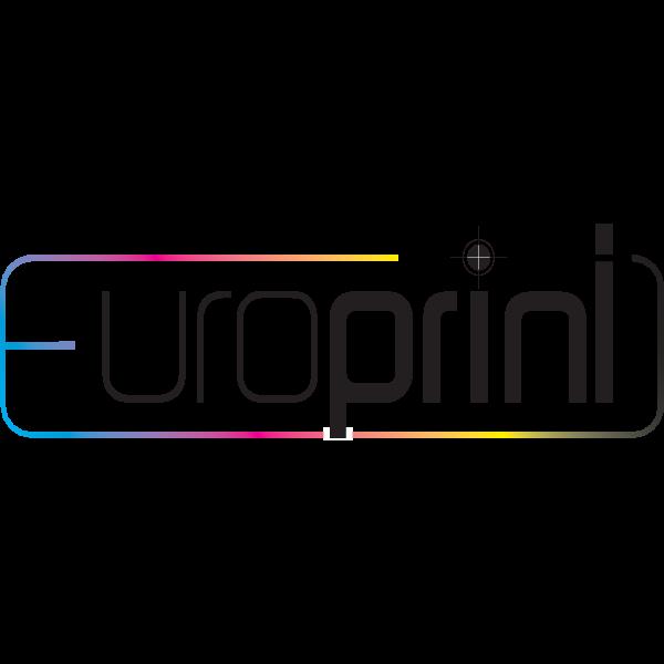 Europrint Logo ,Logo , icon , SVG Europrint Logo