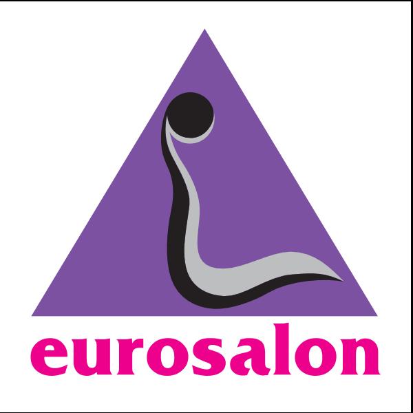 Eurosalon Logo ,Logo , icon , SVG Eurosalon Logo