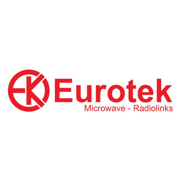 Eurotek Logo ,Logo , icon , SVG Eurotek Logo