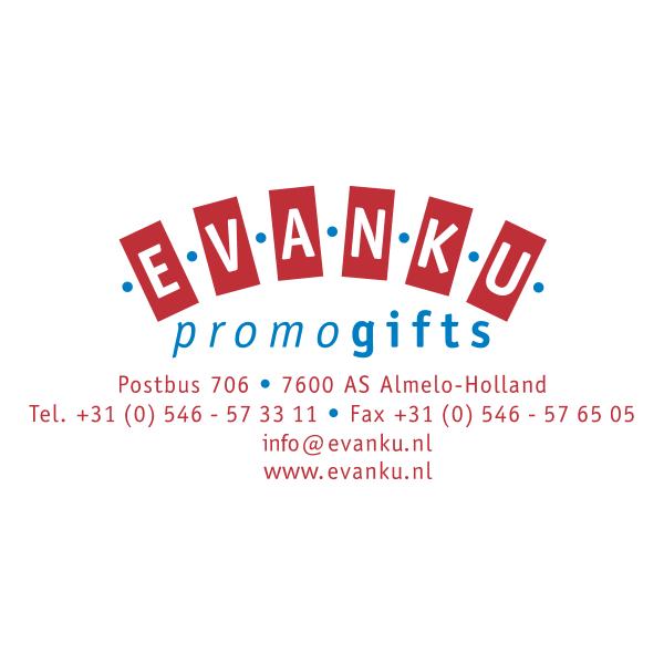 Evanku Promogifts Logo ,Logo , icon , SVG Evanku Promogifts Logo
