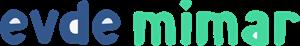 Evde Mimar Logo ,Logo , icon , SVG Evde Mimar Logo
