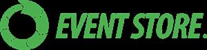Event Store Logo ,Logo , icon , SVG Event Store Logo