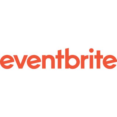 eventbrite ,Logo , icon , SVG eventbrite