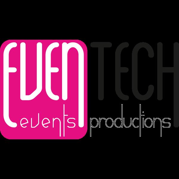 Eventech LLC Logo ,Logo , icon , SVG Eventech LLC Logo
