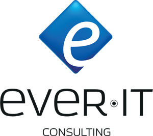 Ever-IT Consulting Logo ,Logo , icon , SVG Ever-IT Consulting Logo