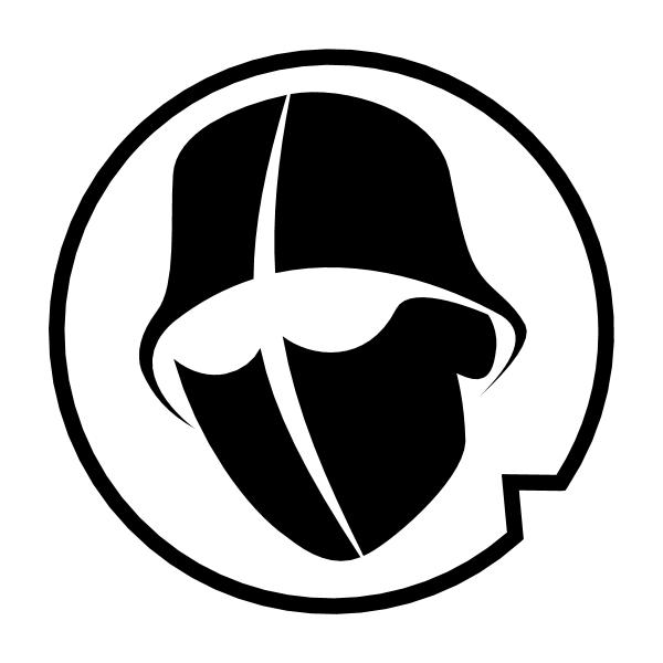 Evgord Page ,Logo , icon , SVG Evgord Page