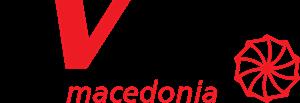 evn macedonia Logo ,Logo , icon , SVG evn macedonia Logo