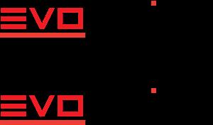 Evolution Auto Couture Logo ,Logo , icon , SVG Evolution Auto Couture Logo