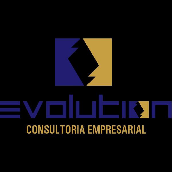 Evolution Consultoria Logo ,Logo , icon , SVG Evolution Consultoria Logo