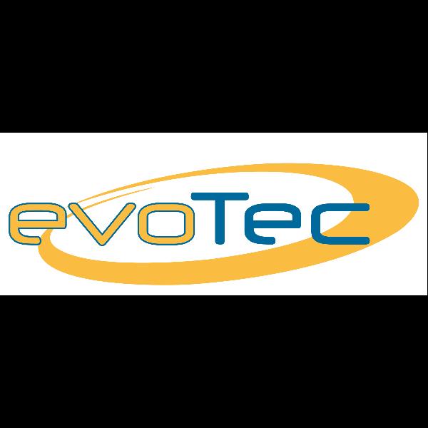 Evotec Consulting Logo ,Logo , icon , SVG Evotec Consulting Logo